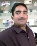Dr. Awdhesh Kumar