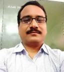 Dr. Sangh Sen Singh