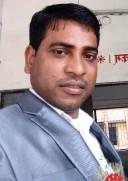 Dr. Rajesh Kumar