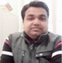 Dr. Shashi Saurav