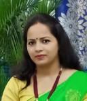 Dr. Aakanksha Gaur